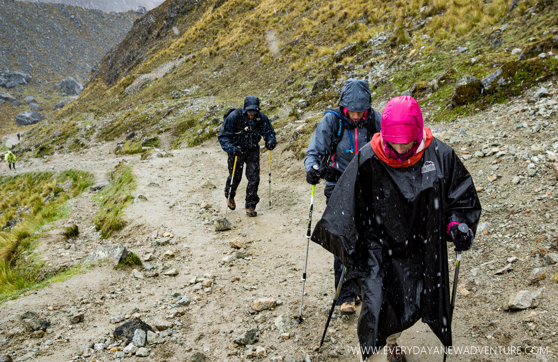 [SqSp Blog-028] Cusco-09355.jpg