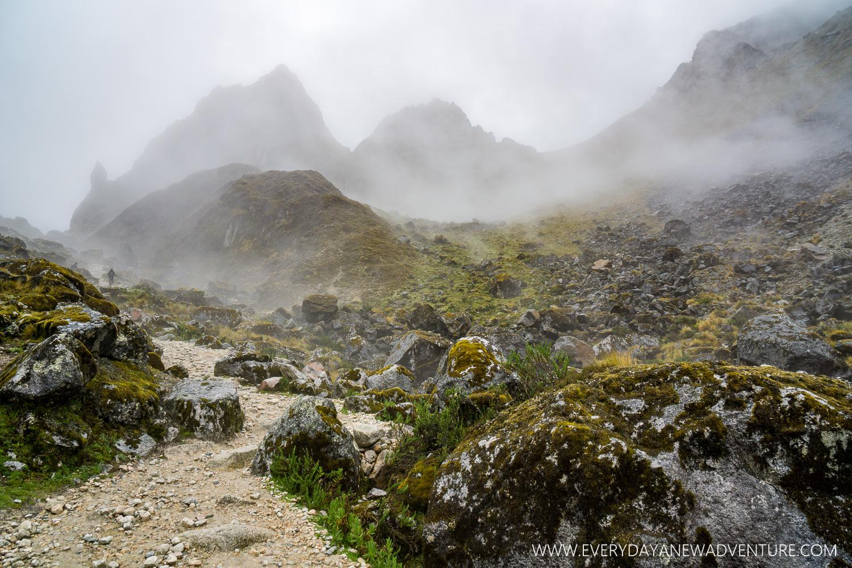 [SqSp Blog-030] Cusco-09407.jpg