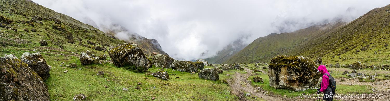 [SqSp Blog-032] Cusco-09480-Pano.jpg