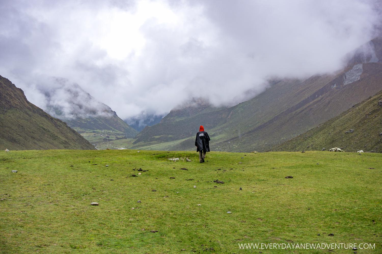 [SqSp Blog-033] Cusco-05980.jpg