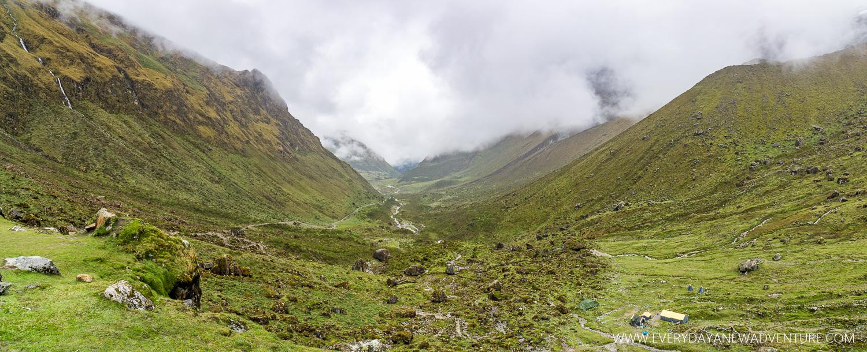 [SqSp Blog-034] Cusco-09499-Pano.jpg