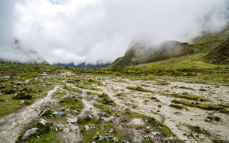[SqSp Blog-035] Cusco-09626.jpg