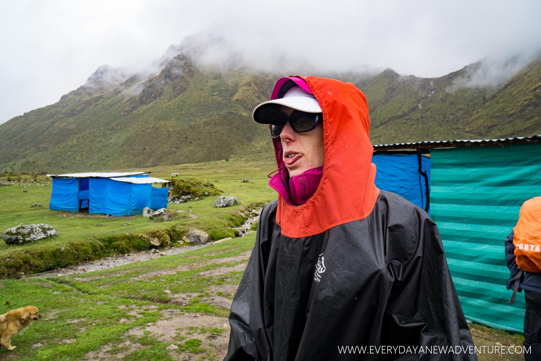 [SqSp Blog-036] Cusco-09656.jpg