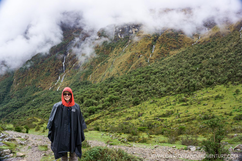 [SqSp Blog-037] Cusco-05990.jpg