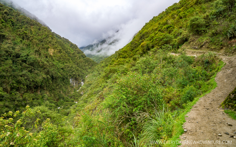 [SqSp Blog-040] Cusco-09779.jpg