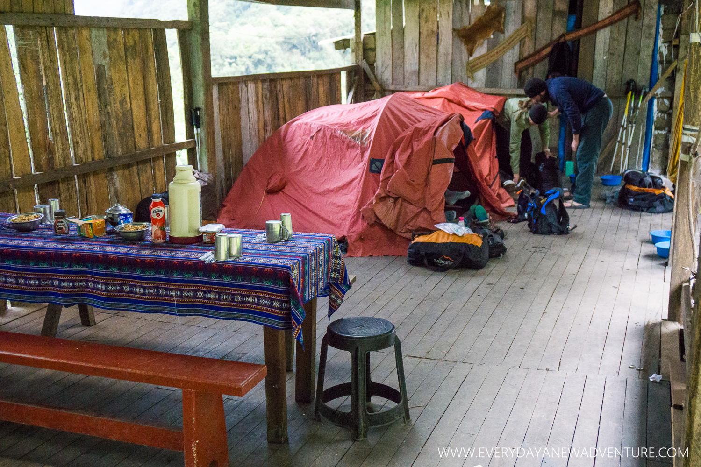 [SqSp Blog-041] Cusco-09808.jpg