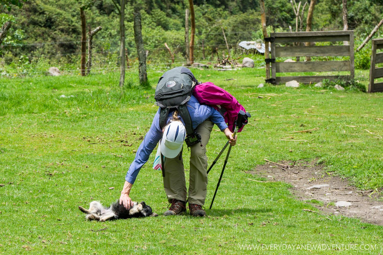 [SqSp Blog-047] Cusco-09949.jpg