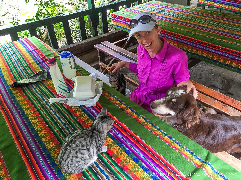 [SqSp Blog-056] Cusco-6413.jpg