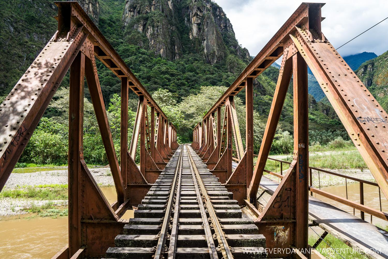 [SqSp Blog-057] Cusco-00117.jpg