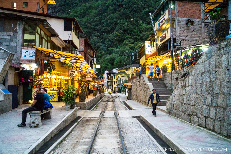 [SqSp Blog-060] Cusco-00195.jpg