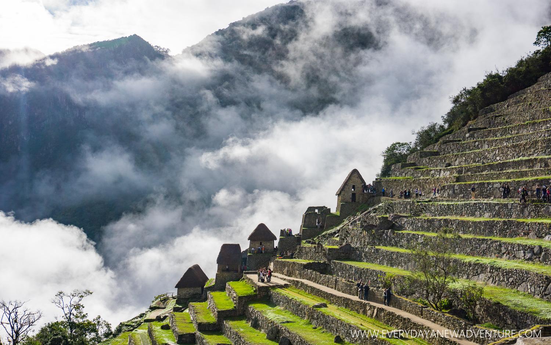 [SqSp Blog-062] Cusco-06099.jpg