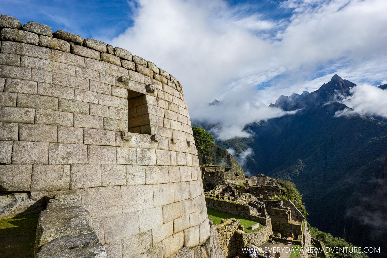 [SqSp Blog-063] Cusco-00375.jpg
