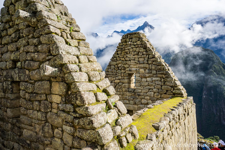 [SqSp Blog-064] Cusco-00383.jpg