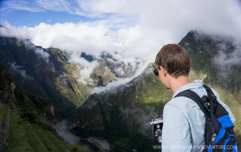 [SqSp Blog-065] Cusco-06119.jpg