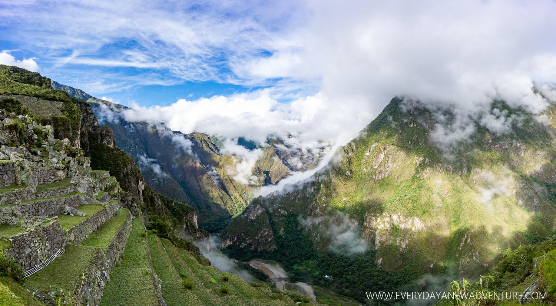 [SqSp Blog-066] Cusco-00476-Pano.jpg