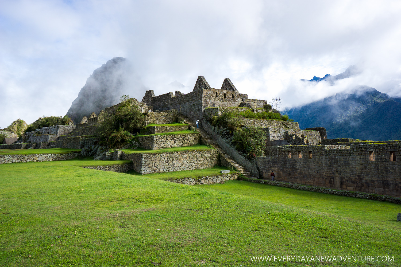 [SqSp Blog-068] Cusco-00596.jpg