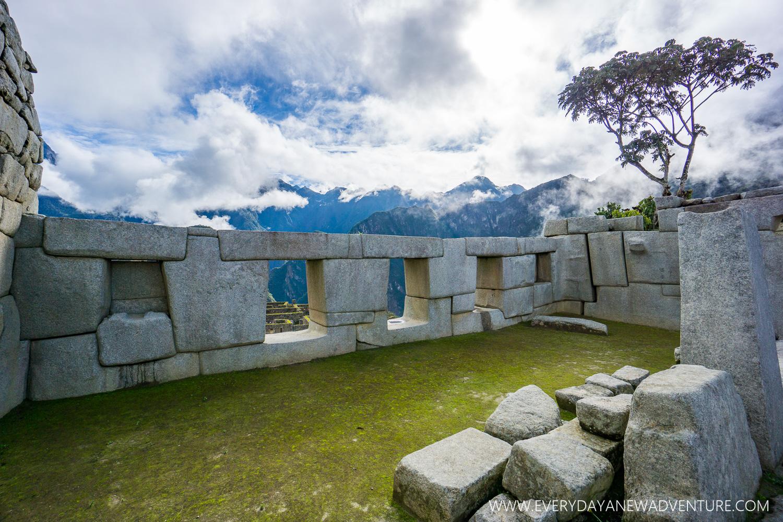 [SqSp Blog-067] Cusco-00509.jpg
