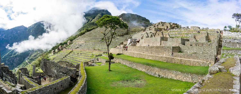 [SqSp Blog-069] Cusco-00754-Pano.jpg