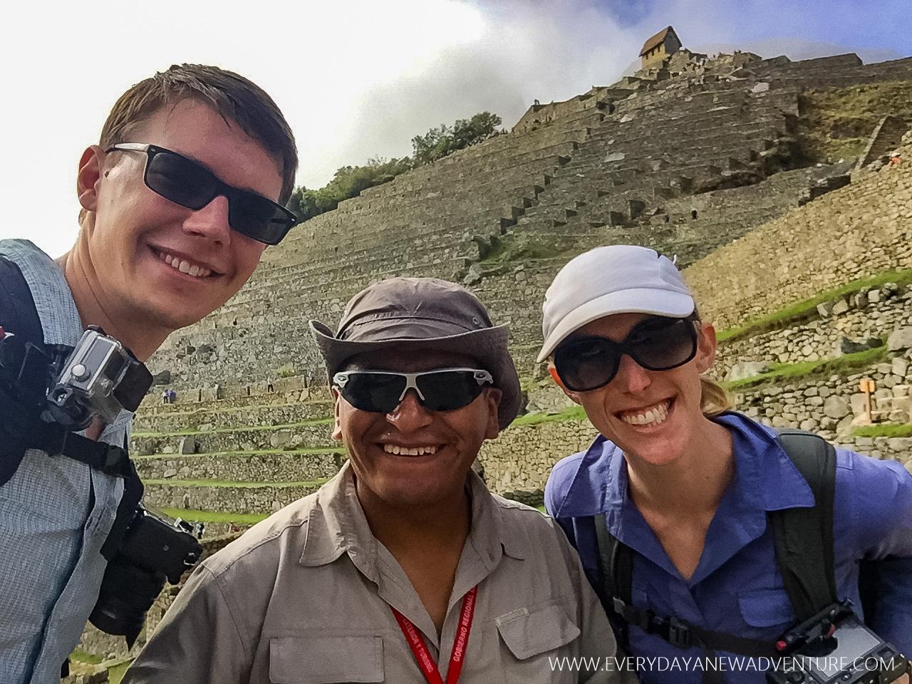 [SqSp Blog-072] Cusco-6435.jpg