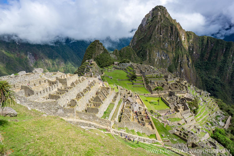 [SqSp Blog-073] Cusco-00993.jpg