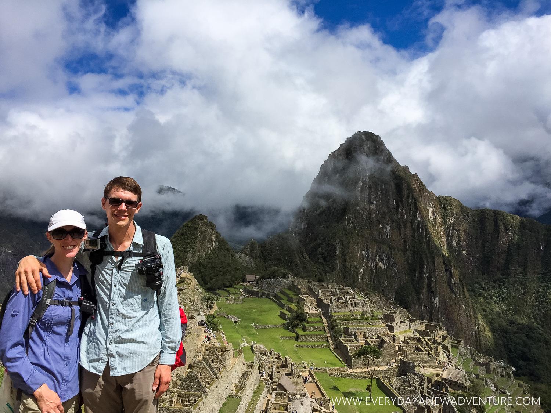 [SqSp Blog-074] Cusco-6442.jpg