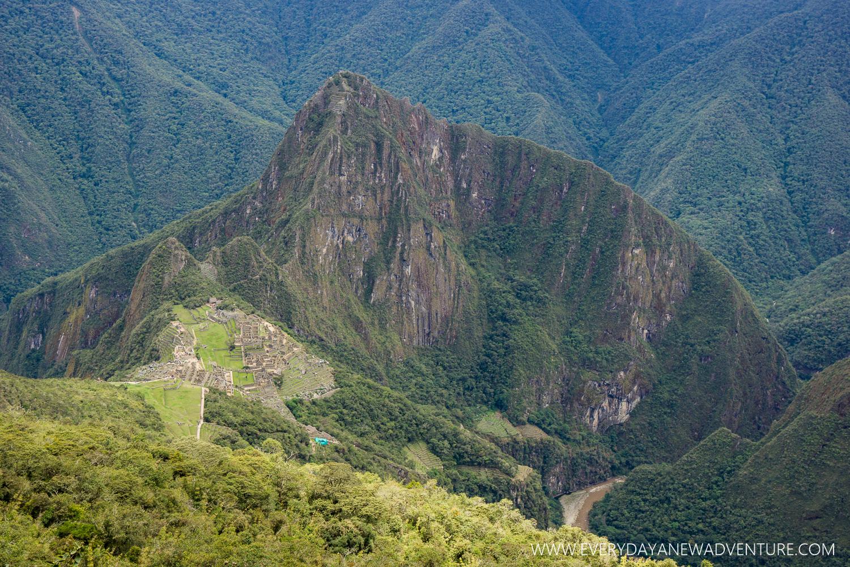 [SqSp Blog-076] Cusco-01036.jpg