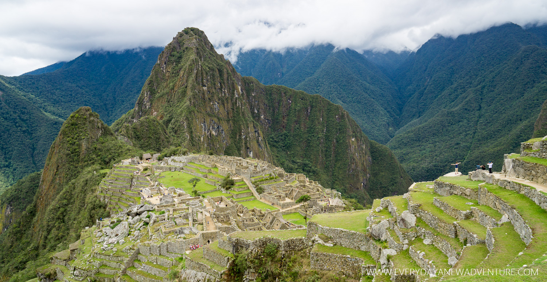 [SqSp Blog-077] Cusco-01081-2.jpg
