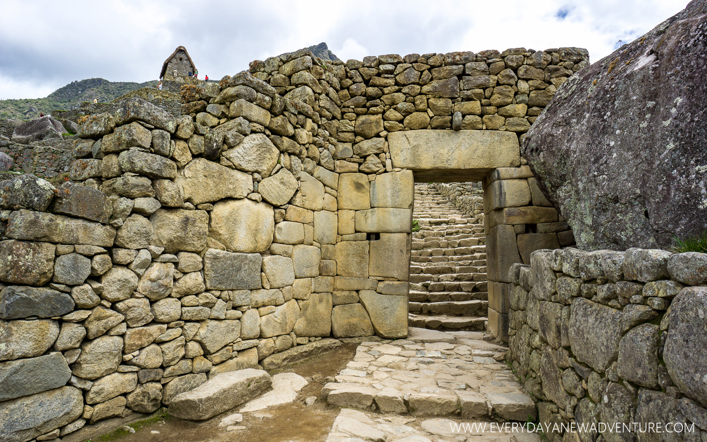 [SqSp Blog-078] Cusco-01133-2.jpg