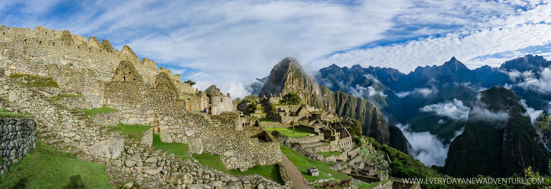 [SqSp Blog-079] Cusco-00299-Pano.jpg