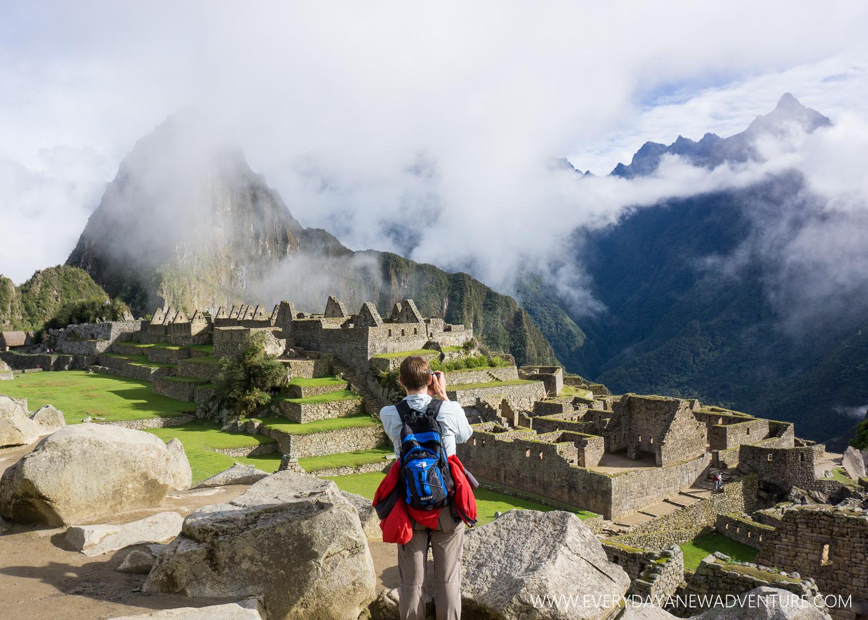 [SqSp Blog-080] Cusco-06111.jpg