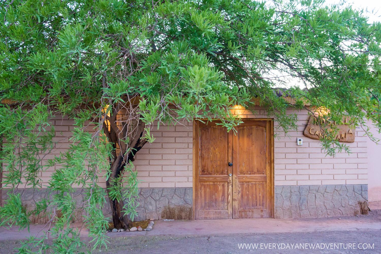 [SqSp Blog-009] San Pedro de Atacama-01330.jpg