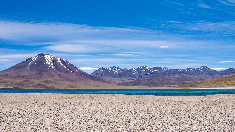 [SqSp Blog-014] San Pedro de Atacama-01475.jpg