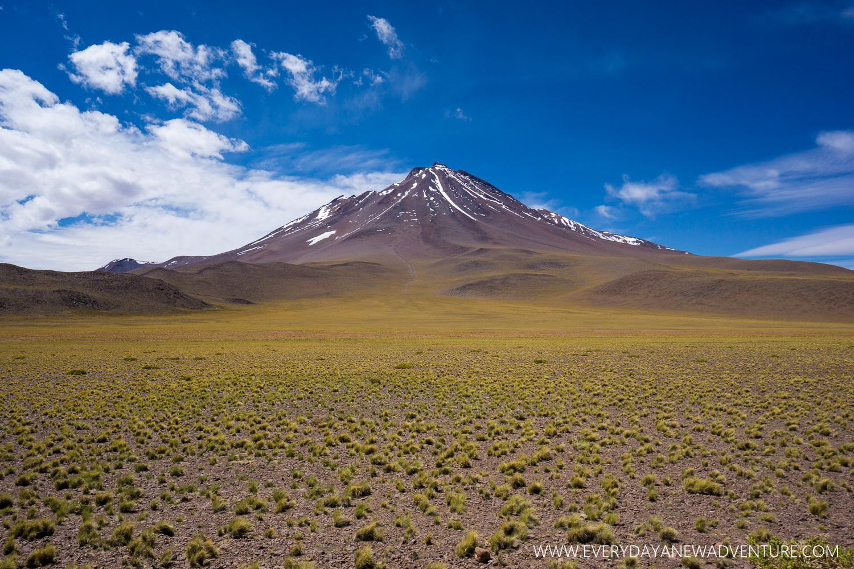 [SqSp Blog-020] San Pedro de Atacama-02143.jpg