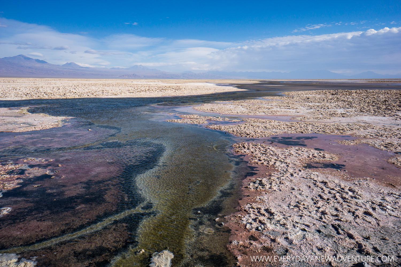 [SqSp Blog-023] San Pedro de Atacama-02185.jpg