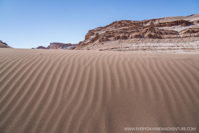 [SqSp Blog-040] San Pedro de Atacama-06629.jpg
