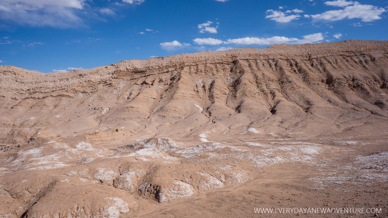 [SqSp Blog-041] San Pedro de Atacama-03159.jpg