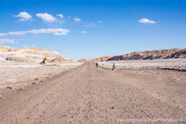 [SqSp Blog-045] San Pedro de Atacama-06664.jpg