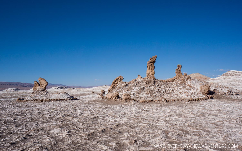 [SqSp Blog-046] San Pedro de Atacama-03341.jpg