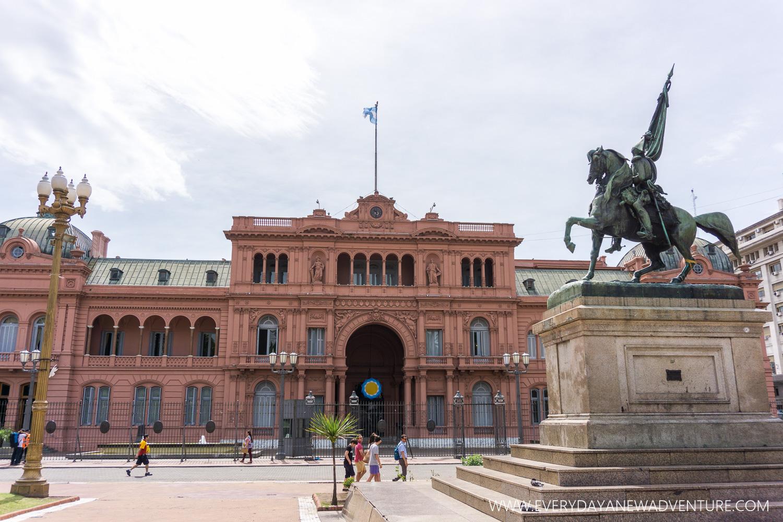 [SqSp Blog-015] Buenos Aires-06978.jpg