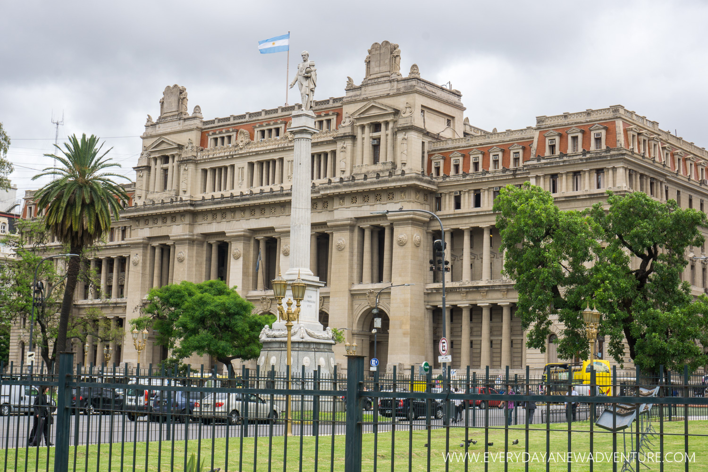 [SqSp Blog-045] Buenos Aires-07231.jpg
