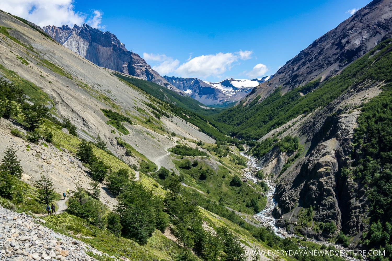 [SqSp Blog-003] Torres del Paine-03057.jpg
