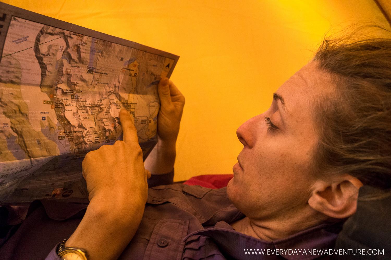 [SqSp Blog-009] Torres del Paine-03073.jpg