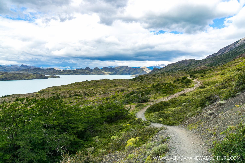 [SqSp Blog-017] Torres del Paine-03621.jpg