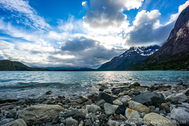 [SqSp Blog-024] Torres del Paine-04037.jpg