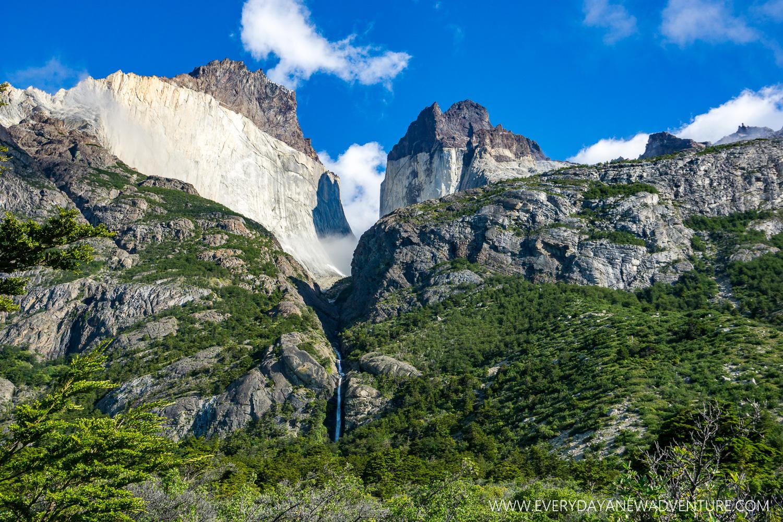 [SqSp Blog-025] Torres del Paine-04395.jpg