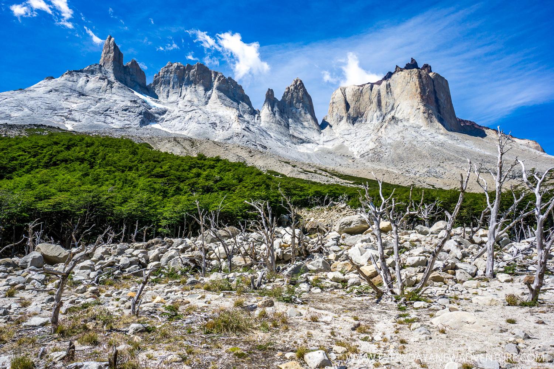 [SqSp Blog-031] Torres del Paine-04588.jpg