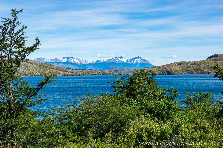 [SqSp Blog-037] Torres del Paine-04720.jpg