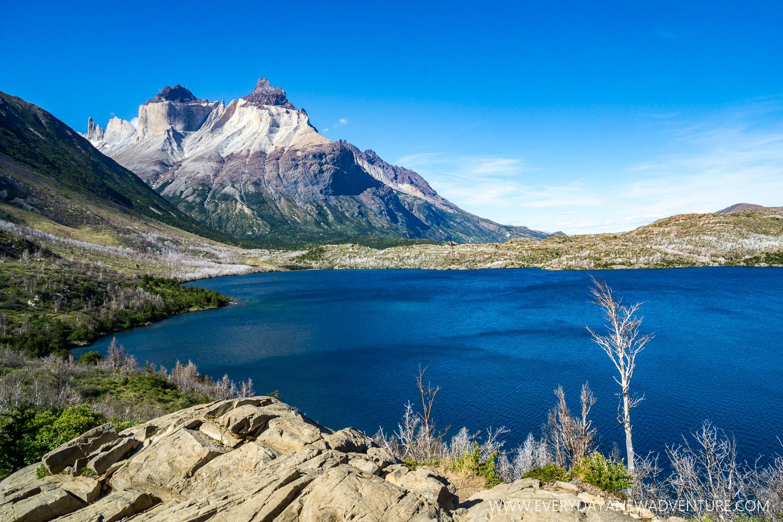 [SqSp Blog-038] Torres del Paine-04745.jpg