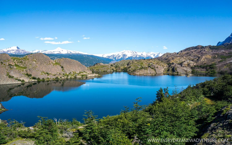 [SqSp Blog-041] Torres del Paine-04802.jpg