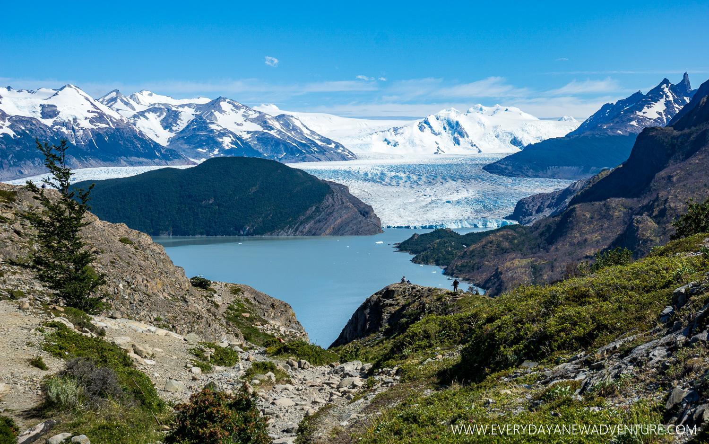 [SqSp Blog-043] Torres del Paine-04878.jpg